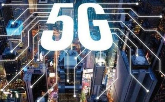 """厦门光企布局5G高速应用,""""掘金""""健康照明等领域Ip拨号器"""
