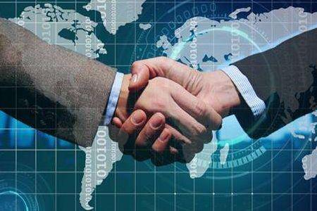 小米和宜家达成全球战略合作 发力家居领域宽带砂光机